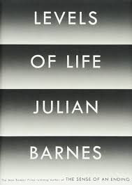 Levels Of Life: Julian Barnes: 9780385350778: Amazon.com: Books Snc Lieu Emperor Julian Panegyric And Polemic 1989pdf Levels Of Life Barnes 90385350778 Amazoncom Books Ephemera Bibliography 183 Best New Book Reviews Images On Pinterest Reviews A History The World In 10 Chapters By The Noise Time Ebook 9781101947258 Rakuten Lingua Inglese England Docsity Lemon Table 9780307428899 Kobo Describers Dictionary Treasury Terms Literary Shct 155 Chavura Tudor Protestant Political Thought 15471603
