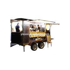Mobile Coffee Truck For Sale Saudi Arabia, View Coffee Truck, Yieson ... Rival Bros Coffee Food Truck And Italian Milkshake Truck For Sale In Florida Ipad Pos Point Of Trucks Datio Woodfire Pizza Van From Dog Eat Inc Space Design Pinterest The Images Collection Of College Campuses Business Insider Starbucks Citroen Hy Online H Vans Wanted Highly Catering Mobile For Buy My Lifted Ideas 90 Carts Vintage China Vending Cart Jyb25 Photos Retro Vanfood Wagon Street Gmc Used Beverage Rhode Island
