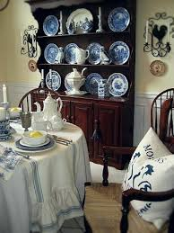 my favorite room my french country dining room hometalk