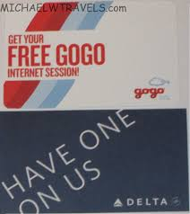 Gogo Internet Coupon - Austins Pizza Coupons 70 Off Thought Cloud Coupons Promo Discount Codes 20 Discount Med Men Study With The Think Outside Boxes Weather Box Video Bigrock Coupon Code 2019 Upto 85 Off On Bigrock Special Bluehost 82 Coupons Free Domain Xmind Promotion Retailers Domating Online Promos Businesscom How One Website Exploited Amazon S3 To Outrank Everyone Xero September Findercom Create A Wordpress Fathemes Develop Successful Marketing Strategy And