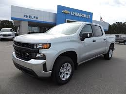 100 4x4 Chevy Trucks For Sale New Chevrolet Silverado 1500 For Nationwide Autotrader
