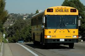 Bus Accidents Category Archives — San Diego Injury Law Blog ...