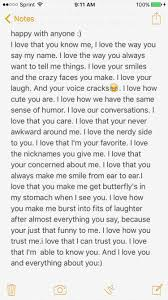 Cute Thing To Say To Your Boyfriend Quotes Boyfriend Quotes