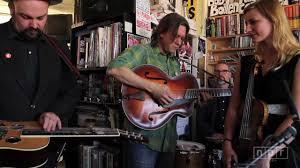 Wilco Tiny Desk 360 by Black Prairie Npr Music Tiny Desk Concert Youtube