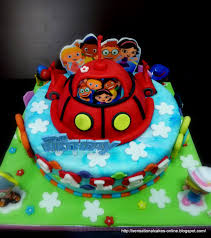 3D Little Einsteins Cake Singapore : The Great Space Race Cake , A ... Sea With The Squidward By Bigpurplemuppet99 On Deviantart Disney Little Eteins Rocket Ship Toy And 47 Similar Items My Masterpiece For Kids Youtube Similiar Dvd Keywords Amazoncom The Christmas Wish Pat Musical Rockin Guitar Music Disneys Race Space 2008 Ebay Pat Rocket Paw Patrol Rescue Annie From Peppa 3d Cake Singapore Great Space Race A Fire Truck Rockets Blastoff Trucks