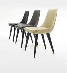 collinet sieges chair table and hotel collections collinet