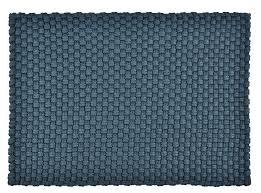 pad outdoor teppich uni petrol 200x300 cm badezimmer matte blau design badematte