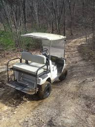 Golf Cart Rear Seats | Hunting Golf Cart Products | Grizzly ... A Truck To Hunt Their Game Definition Of Lifestyle Appealing Truck Bed Box 2 Full Lid Cross Tool Coldwellaloha Hunters Trading Post Spring Specials Google Groups Hunting Accsories Redneck Blinds Smittybilt Jeep Parts Offroad Gear Caridcom Peragon Cover Install And Review Military Accsoriestruck Partspickup Accsoriestruck Accessory Decked Storage Systems For Midsize Trucks Car Suv Products Triple C Welding Polaris Ranger Yamaha Wolverine Utv