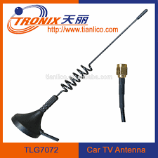 Car Truck Passenger Bus Tv Antenna,Car Tv Antenna Aerial,Magnetic ... Funk 150 Car And Truck Cb Antenna T63806 Midland Europe March 2013 Ww7d K4eaa Screwdriver Antenna Amazoncom Ford F150 Truck 072014 Factory Stereo To Antenna Mount Part 2 And Ground Nissan Frontier Forum Vh 1 Vhf F092 Predator Screwdriver Antennas Worldwidedx Radio 2pcsset Rc Crawler Metal For Traxxas Trx4 Climbing Mp Charlie Car Truck C1162 Kb5wia Amateur January 2011 Bed Cb Mount Pictures Shorty Tundratalknet Toyota Tundra Discussion