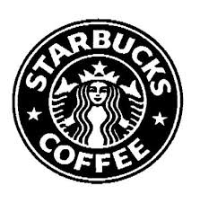 Steve Van Dulkens Patent Blog Starbucks And Its Logos