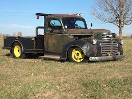 """Gmc Pick Up Trucks For Sale Beautiful 1941 Gmc """"hot Rod"""" Truck For ... Trucks And Broncos Of Fabulous Fords Forever 2018 22 Dodges A Plymouth Hot Rod Network One The Best Looking Coe Ive Ever Seen Hotrod Resource Features Fenderless Rod Need To See Them Page 7 1935 Factory Five Truck For Sale Near Wareham Massachusetts The Top 10 Pickup Sub5zero Allenton Lions Classic Cars Antique Wisconsin American Rat For Sale 27 Great From Street Rodders 100 Contest Muskieman 60s 70s Ford Trucks 280105 Time Snubnosed Make Cool Rods Hotline"""