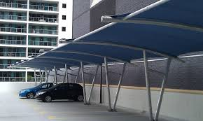 Pre Made Awnings Carports Shade Sails Sun Sail Full Size Of Cloth ... Quictent 121820 Ft Triangle Sun Shade Sail Patio Pool Top Canopy Stand Alone Awning Photos Sails Commercial Umbrellas Carports Canvas Garden Shades Full Amazoncom 20 X 16 Ft Rectangle This Is A Creative Use Of Awnings For Best 25 Retractable Awning Ideas On Pinterest Covering Fort 4 Chrissmith Walmart Ideas Canopies Lyshade 12 Uv Block Lawn Products In Arizona