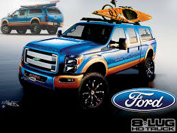 Ford 8-Lug Heavy Duty...   Future Fords   Pinterest   Ford, Ford ... A2i 16 American Racing Ar172 Baja Polished Wheel 16x8 8x65 0mm 8 Dodge Lug Steel Wheels For Trucks Truck Aftermarket Rims 4x4 Lifted Weld Xt Diesel Bombers Magazine Bragging Rights 10 Pages Of Worx 803 Beast On Sale Keldermans Sema Page1 Editorials Blog Discussion At 8lug Lifted Wallpapers Group 53 Bangshiftcom The Ateam Van Meets Ramp Can We Get Some New Set 4 2010 Chevy Silverado 2500 3500 8lug Hashtag On Twitter Fuel Forged Ff14 Nuts News