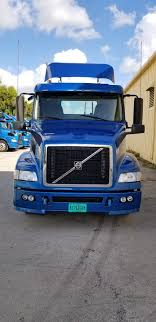 New And Used Trucks For Sale On CommercialTruckTrader.com Peter Acevedo Sales Consultant Arrow Truck Linkedin Semi Trucks For In Tampa Fl Lvo Trucks For Sale In Ia Peterbilt Tractors For Sale N Trailer Magazine Inventory Used Freightliner Scadia Sleepers Kenworth T660 Cmialucktradercom How To Cultivate Topperforming Reps Pickup Fontana Daycabs Mack