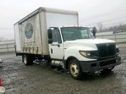 100 Used Fedex Trucks For Sale Salvage For Auto Auction Mall