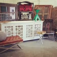 Nadeau Furniture with a Soul 48 s & 18 Reviews