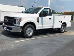 Larry Stigers Trucks Jonny Lang Concord Music 5500 Flatbed Truck Trucks For Sale New And Used Ram 3500 In Your Area For Less Than 200 Autocom 2012 Ford F250 Sd Cars Frankfort Ky Youtube Central Ky Best Image Of Vrimageco Richmond Cargo Vans Less 100 Dollars 2004 Dodge Ram Slt Awesome 2003 2009 2500 Heavy F350 Absentee Shawnee News 2000 F650 18995 North Smithfield Ri