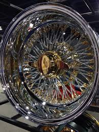 300 best Turbine Wire Wheels images on Pinterest