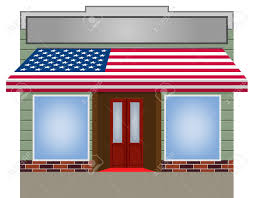 Illustration Of USA Flagged Color Vector Awning Royalty Free ... 10 X 8 12 8x6 Patio Awning Retractable Motorized Awnings Home Archives Litra Usa Of Brea Usa Manual Retractable Awnings Litra Chester Township Oh Best We Shipped Around The Images Shade U Shutter Systems Inc Weather Ideas Glass Uk Rain Yp1200alu 1x200cmsunlight Window Awningsoutdoor Multi Colored Hotel Awnings Ocean Drive South Beach Ami