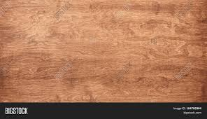 Rustic Wood Texture Top View Timber Hardwood Grain