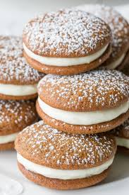 Gingerbread Pumpkin Trifle Taste Home by 13 Best Gingerbread Dessert Recipes Easy Homemade Gingerbread Ideas