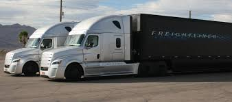 On Everything Trucks: Bionic Drivers In Daimler's Sights The Only Old School Cabover Truck Guide Youll Ever Need Semi Interior Luxury Future Trucks My Accsories Cluding Steering Wheels Gauge Covers Dash 9 Super Cool You Wont See Every Day Nexttruck Blog Best Of Inspiration Ideas Great By Michael Mckinley Sleeper Area 2018 What Do Cabs For Longhaul Drivers Look Like Youtuber Takes Us Inside Cabin Tesla Video An New Electric Fortune