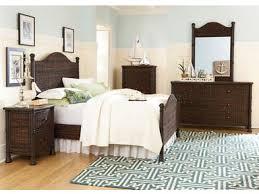 Bedroom Master Bedroom Sets Indian River Furniture Rockledge FL