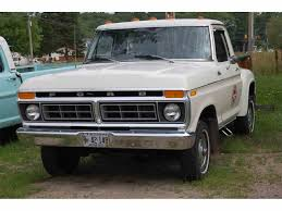 1977 Ford F150 For Sale | ClassicCars.com | CC-893553 1977 Ford F350 Flatbed Pickup Truck Item Dv9038 Sold No F250 For Sale 2079539 Hemmings Motor News 1979 Ranger Super Cab 4x4 Vintage Mudder Reviews Of Classic F 150 Xlt Pickup Truck F150 Sale Classiccarscom Cc1052090 Photos My Custom Explorer Enthusiasts Forums Overview Cargurus Custom Short Bed V8 F100 Is A Rat Rod Restomod Hybrid Fordtruckscom Maxresdefaultjpg Pick Me Up Baby Pinterest