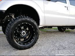4X4 Truckss: 4x4 Trucks Rims Show Me Your Leveled Trucks With Oem Rims Ford F150 Forum The Difference Between Rims For Cars Trucks Suvs Rimfancingcom Wheels Fuel D546 Assault 1pc Black Milled Accents Lead Truck Clipon Wheel Weights Plombco With And Van Selecting Installing Big Tires Measurements 8lug Method Race Beadlock Machined Offroad Deep Dish For Wiring Diagrams Mayhem Wheels