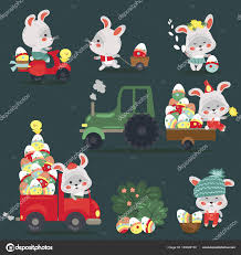 Set Of Easter Bunny Drive Car With Truck, Decorated Eggs Hunter ... Jacob Emmonss 1980 Volkswagen Rabbit Pickup On Whewell Easter Bunny Drive Car Truck Full Stock Vector Royalty Free Review The White Steve Ler Wherabbittruck Cerritos Who Wants A Best Possible Combination With Decorated Eggs Hunter Cute Filewhite Filipino Food Truckjpg Wikimedia Commons Artesia California Local Business Facebook Sisig Burrito Pinterest Dine 909 Sixpound Burrito Challenge Youtube Pickup Archives Fast Lane Is It Really That Good Frenzy