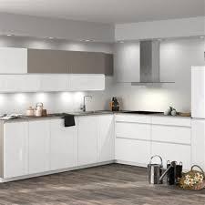 meuble cuisine leroy merlin blanc facade meuble cuisine leroy merlin 2 meuble de cuisine blanc