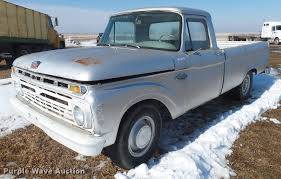1966 Ford F250 Pickup Truck | Item DX9052 | SOLD! April 18 V... Ford F450 9 Utility Truck 2012 157 Sd Digital Ku Band Uplink Production Vehicle Ja Dealer Website Used Cars Ainsworth Ne Trucks Motors 1978 Peterbilt 359 Semi Truck Item G6416 Sold March 13 Feed For Sale Courtesy Subaru Vehicles Sale In Rapid City 57701 Trucks For Sale In 1966 F250 Pickup Dx9052 April 18 V F250xlsd Sparrow Bush New York Price 5500 Year E 450 Natural Ford E450 Sd Van Box California New Vehicle Sales Cool 2016 But Still Top 2 Million