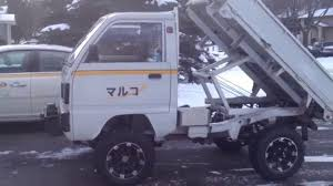 Mini Dump Truk Modifikasi Dari Carry Puck Up - YouTube Mini Dump Truck Dump Truck Wikipedia China Famous Brand Forland 4x2 Mini Truck Foton Price Truk Modifikasi Dari Carry Puck Up Youtube Suzuki 44 S8390 Sold Thanks Danny Mayberry January 2013 Reynan8 Fastlane New Sinotruk Homan 6wheeler 4x4 4cbm Quezon Your Tiny Man Will Have A Ball With The Bruin Buy Jcb Toy In Pakistan Affordablepk Public Surplus Auction 1559122 4ms Hauling Services Philippines Leading Rental Electric Starter