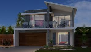 100 Narrow Lot Homes Sydney Sloping Or Split Level Home Builders Brisbane Gold Coast