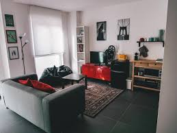 100 House In Milan Apartment Modern In Italy Bookingcom