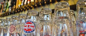 Halloween Express Rochester Mn 2017 by Whistle Binkies Olde World Pub U0026 Whistle Binkies On The Lake