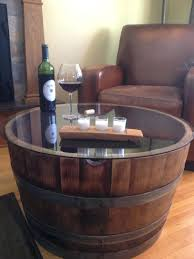 Wine Barrel Clock For Sale Pottery Barn - Philogic.co | Beautify ... Amazoncom Outdoor Clocks Patio Lawn Garden Diy Sofa Table 2 Stools Painted With Coats Of Paint A Piece Sofa Barn Couch Amazing Pottery Sectional Sofas Couches 25 Unique Barn Hacks Ideas On Pinterest Decorating Awesome Mantel For Home Interior Design Is It Time For An Update Try Statementmaking Wall Clock Weve Bedroom Loft Beds Kids Expansive Bamboo Alarm Brown Stained Mahogany Wood Coffee Green Pattern Uniquehesdiyroomdecorpotterybarndskitchen