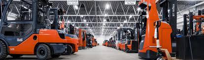100 Used Service Trucks Buy Used