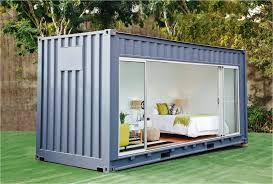 100 Prefabricated Shipping Container Homes Simple Home Plans Prefab
