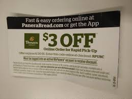 Panera Bread Rapid Pick Up Coupon – COUPON New Years Bash Plus Size Mini Dress Drses Gslove Love This Gslovesme Dress And Shoes As Much I Do Well Gopro 6 Coupon Soap Com Code G Stage Love Promo Therabreath Plus Gstagelove Kohls Coupons To Use In Store Juul Coupon Code Reddit 2 Packs Of Mango For Only 1711 Chadds Ford Chimney Sweeps Puritancom Teekoala Discount Paint Nail Bar Coupons For Madame Tussauds New York Wingz Avian Products Snap Fitness Couples Membership Uk Gamefly Streaming Ldandtaylorcom Last Minute Airline Deals Delta Lowered Lifestyle Tesco Voucher Offers