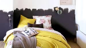 décoration chambre à coucher peinture beau of deco chambre peinture chambre