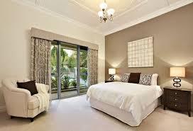 beige wandfarbe kleines schlafzimmer einrichten freshouse