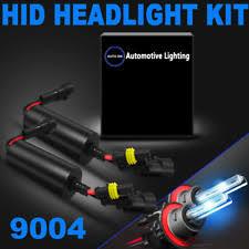 ford taurus xenon lights ebay