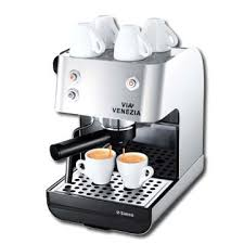 Coffee Maker Plumbed 12 Best Manual Espresso Machines Images On Pinterest