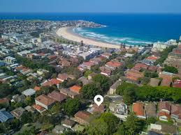 100 Bondi Beach House 1 Ormond Street NSW 2026 For Sale