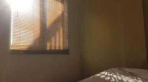 schlafzimmer verdunkeln so geht s richtig wie im schlaf de