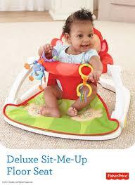 Bumbo Floor Seat Recall by 14 Bumbo Baby Floor Seat Recall Bumbo Booster Seat Walmart
