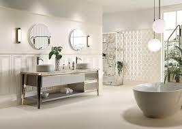 tipps für die badezimmer renovierung marco colazzo