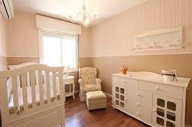 quand préparer la chambre de bébé l essentiel pour l arrivée de bébé