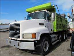 1999 Mack Ch613 For Sale ▷ 18 Used Trucks From $14,900 West Auctions Auction 2003 Peterbilt 379 Dump Truck And 2004 1999 Mack Ch613 For Sale 18 Used Trucks From 14900 2000 Freightliner Fld Dump Truck For Sale Noreserve Internet Public Online Auction 2001 Rd688s 1998 Fld120 Item Db8666 Sold Au Peterbuilt Quad Axle By Online Only March 22nd 2018 2002 Gmc C7500 Sales Co Llc Windsor Locks Ct 1995 Intertional 4900 Db7382 Nov Canton Oh Stark County Commissioners Garage Look At This 5yard Available Intertional 9200 Or Lease